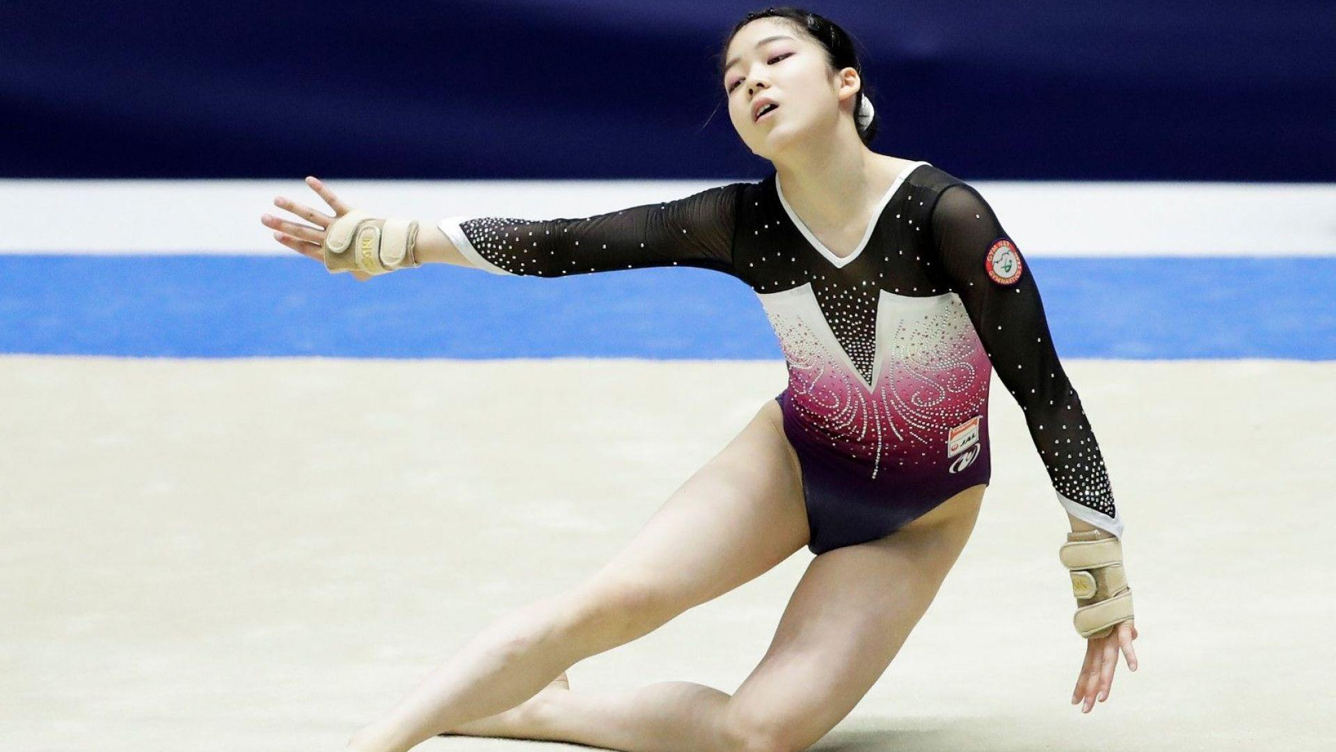 Задава се огромен скандал в Япония заради бой, обиди и сексуален тормоз над спортисти