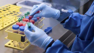 195 са новите случаи на коронавирус, 7 души са починали