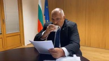 29 млрд. евро за България от бюджета на ЕС - с 1 млрд. повече от предишната финансова рамка