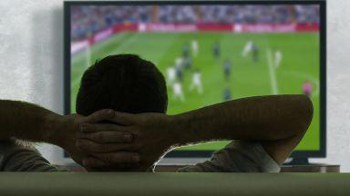 Какви са предимствата на интерактивната телевизия