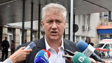 Асен Балтов: Чакат ни 2 седмици със сериозен ръст на заразени