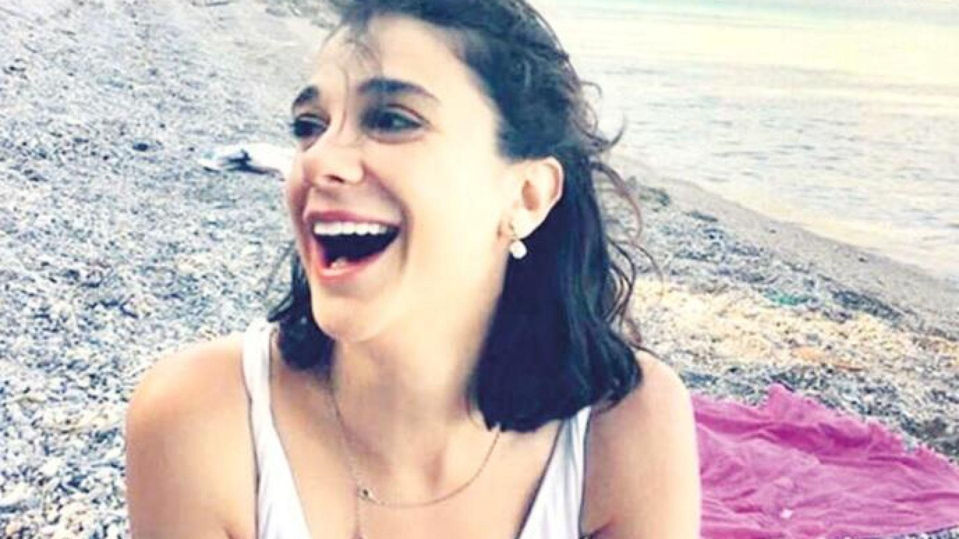 Поредното жестоко убийство на жена разтърси Турция