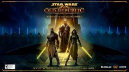 Ubisoft ще работи по Star Wars игри