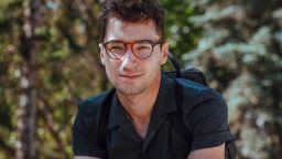 Huawei Next-Image Awards 2020: 5 съвета от Крис Захариев за победа във видео категорията