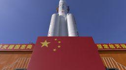 Китай става лидер във все повече индустрии