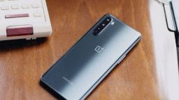 Oppo поглъща OnePlus
