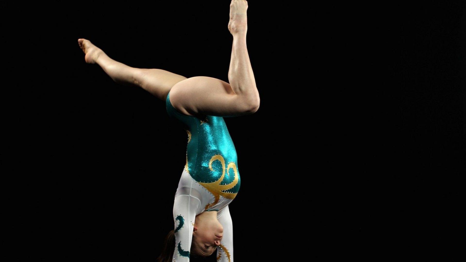 И австралийската гимнастика е разтърсена от разкрития за тормоз и сексуални посегателства
