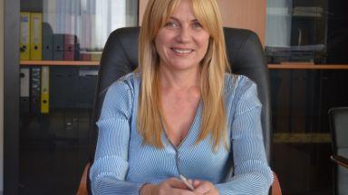 Рокади и при заместниците: Яна Топалова сменя Лилия Иванова в Министерството на икономиката