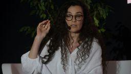 She's the Оne! Биляна Савова: Трябва да имаме предварително взети решения за живота си