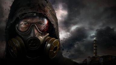 S.T.A.L.K.E.R. 2 ще е ексклузив за Xbox само за два месеца