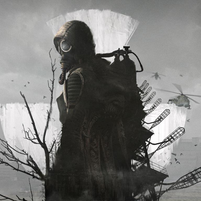 Новият трелър на S.T.A.L.K.E.R. 2: Heart of Chernobyl (видео)