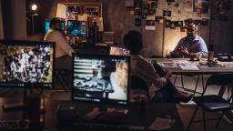 Арести в Сърбия при обща акция с ФБР, онлайн платформи откраднали над $70 млн.