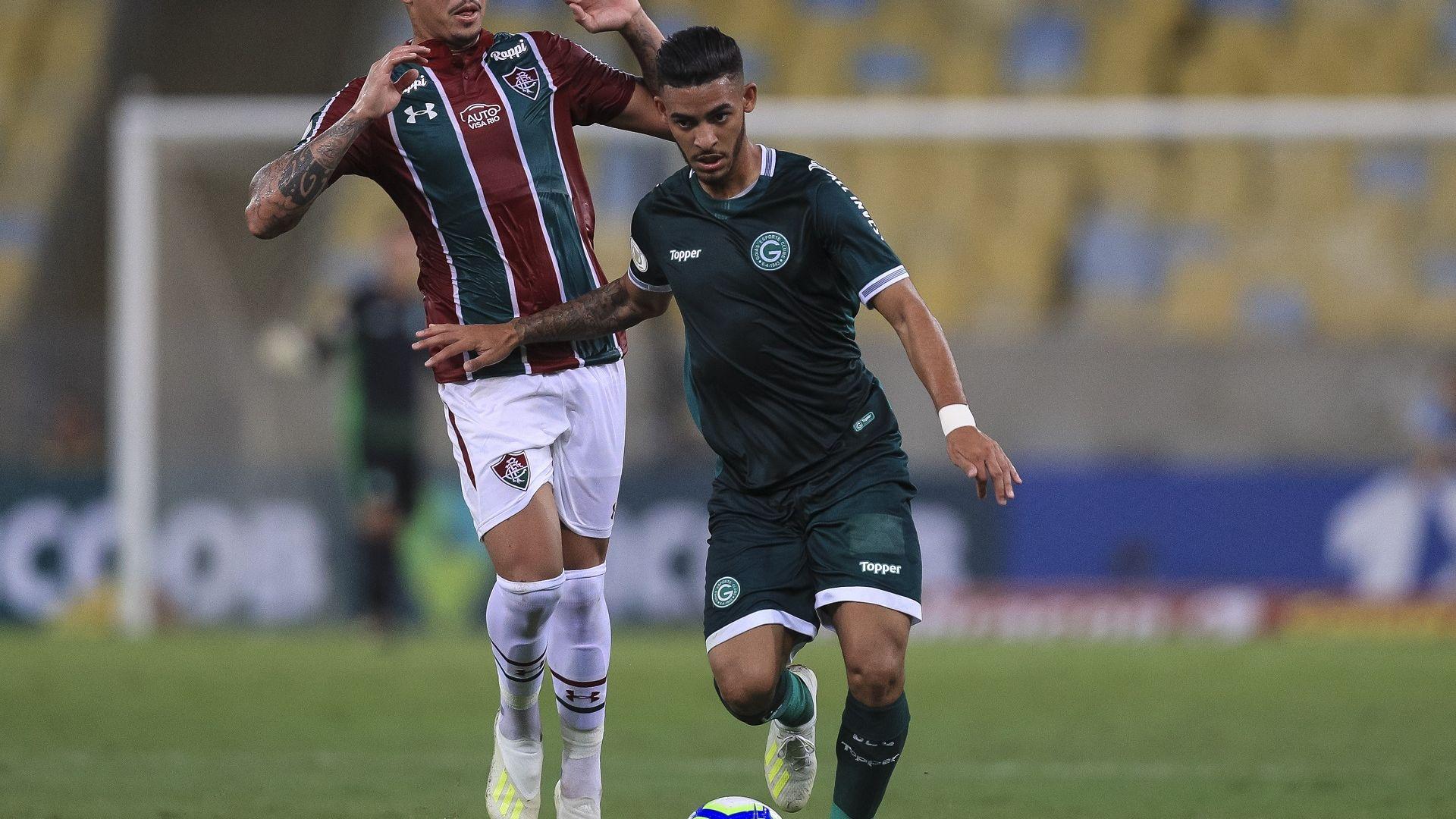 Лудогорец води преговори за още един бразилец