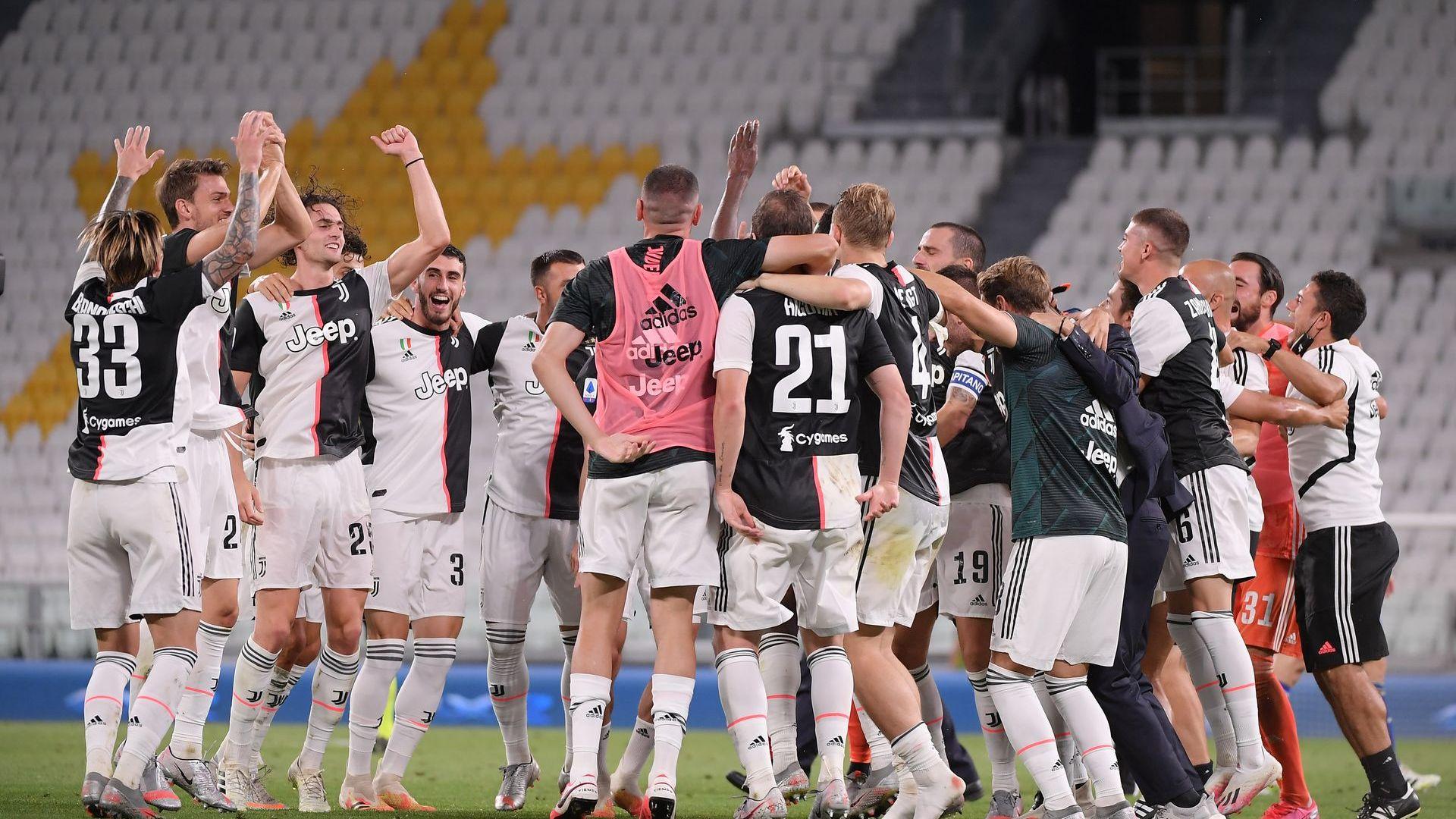 Андреа Пирло научи срещу кой отбор ще дебютира начело на Юве