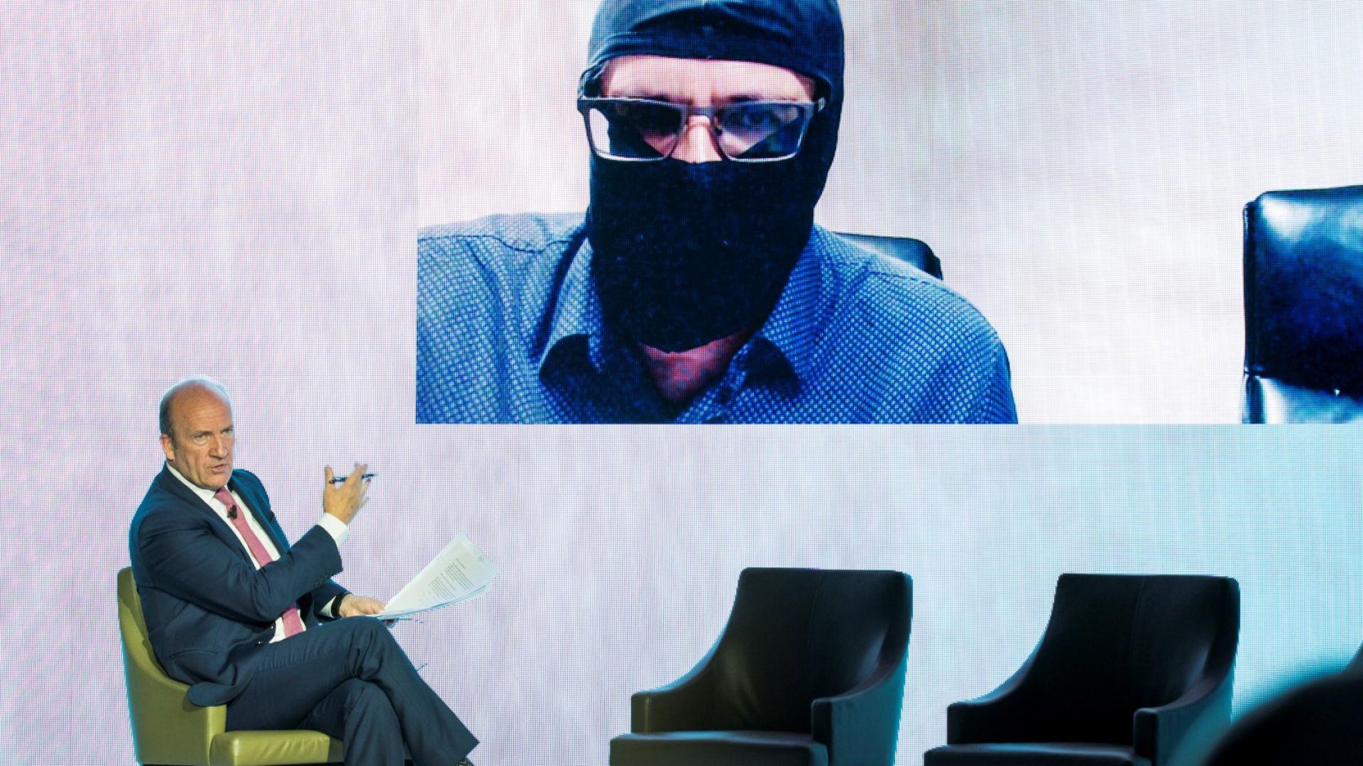 """""""Предателят"""" Родченков за допинга в Русия: Друга страна не може да режисира такава измама"""