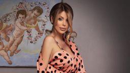 Светлана Гущерова очаква второ дете