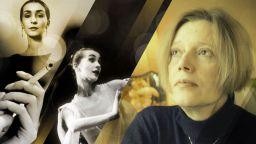 80 години Пина Бауш: Лабораторията на човешките емоции
