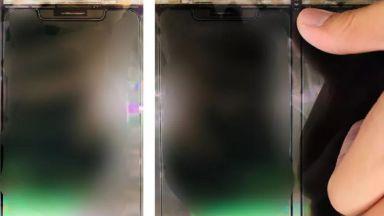 Дизайнът на iPhone 12 няма да се различава драстично от този на iPhone 11