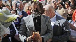 """Последни изслушвания на процеса, заведен от Джони Деп срещу """"The Sun"""""""