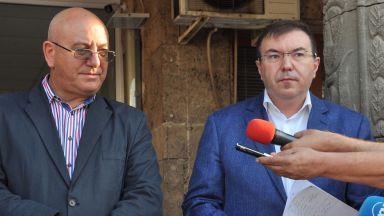 350 пъти замърсяване с торове в канала до Марица убили кравите в Димитровградко