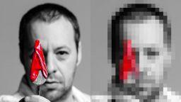 Павел Митков: Дигитализация - Да! Но не забравяйте, че изкуството невинаги е на квадратчета!