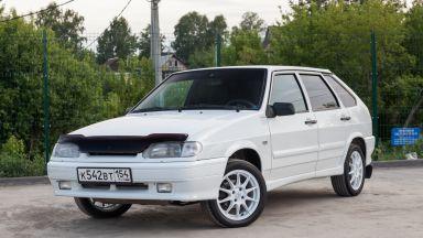 Властите в Русия искат колите да са с вградени дрегери и да потеглят след отрицателен тест