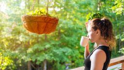 По колко кафета на ден е полезно да пием