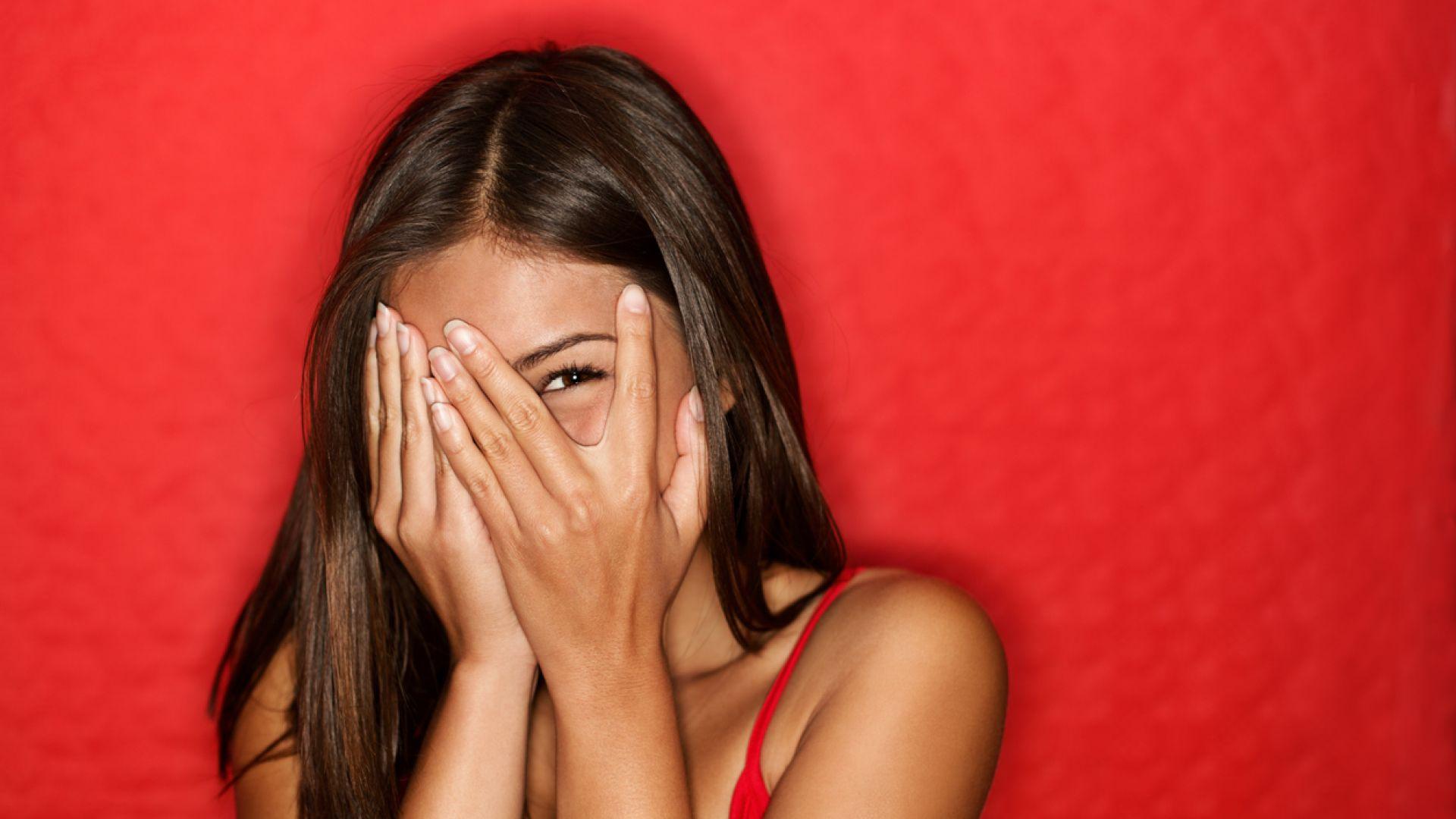 10 психологически трика, с които ще спечелите хората
