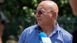 Екоминистърът иска оценка на вредите от боклуците в Невестино