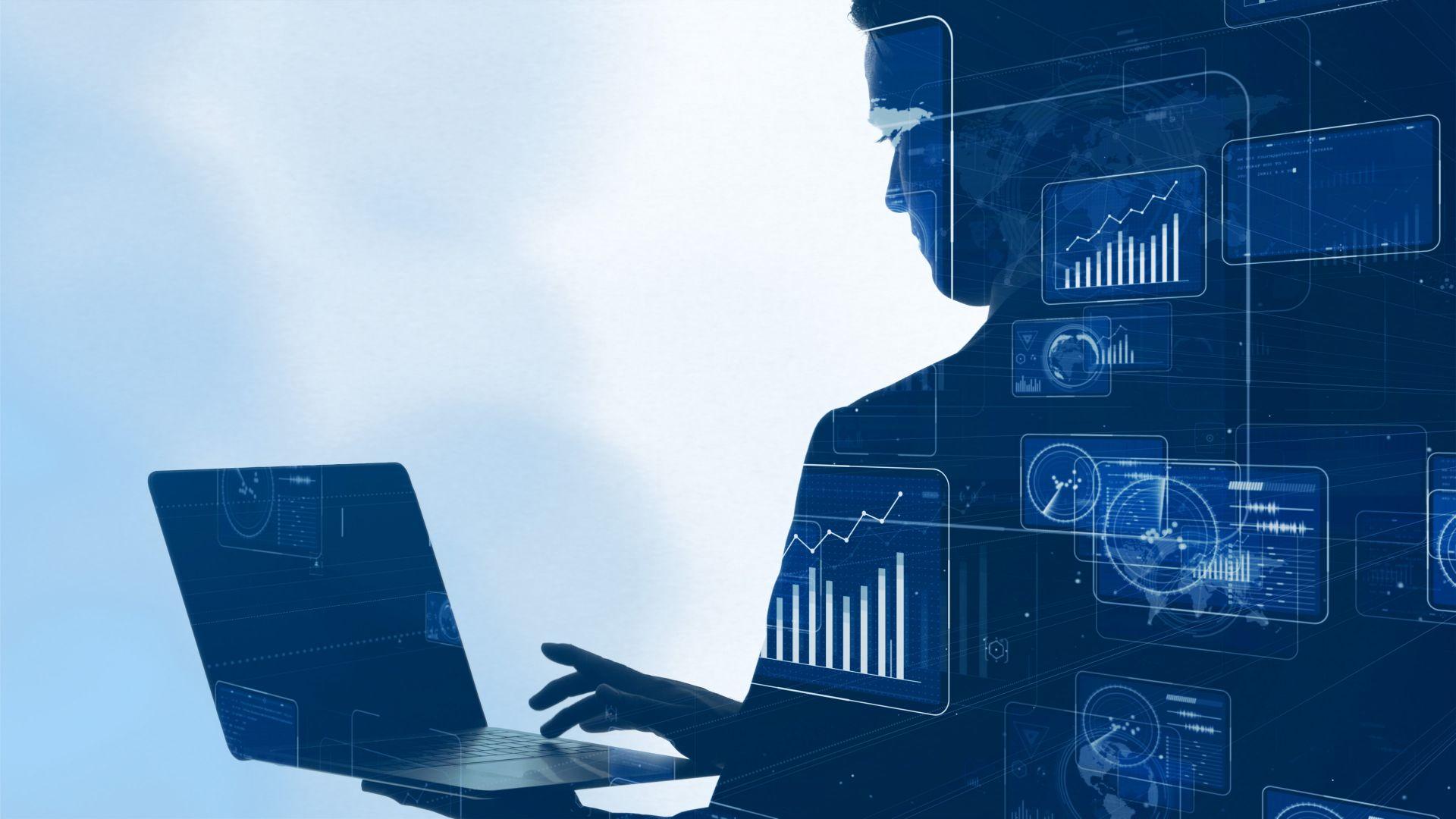 Най-големите технологични компании започнаха да печелят от пандемията