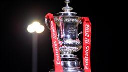 Три трофея ще украсят витрините на три клуба в следващите три дни