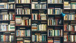 COVID-19 удари книжния пазар у нас - спад от 30% на продажбите