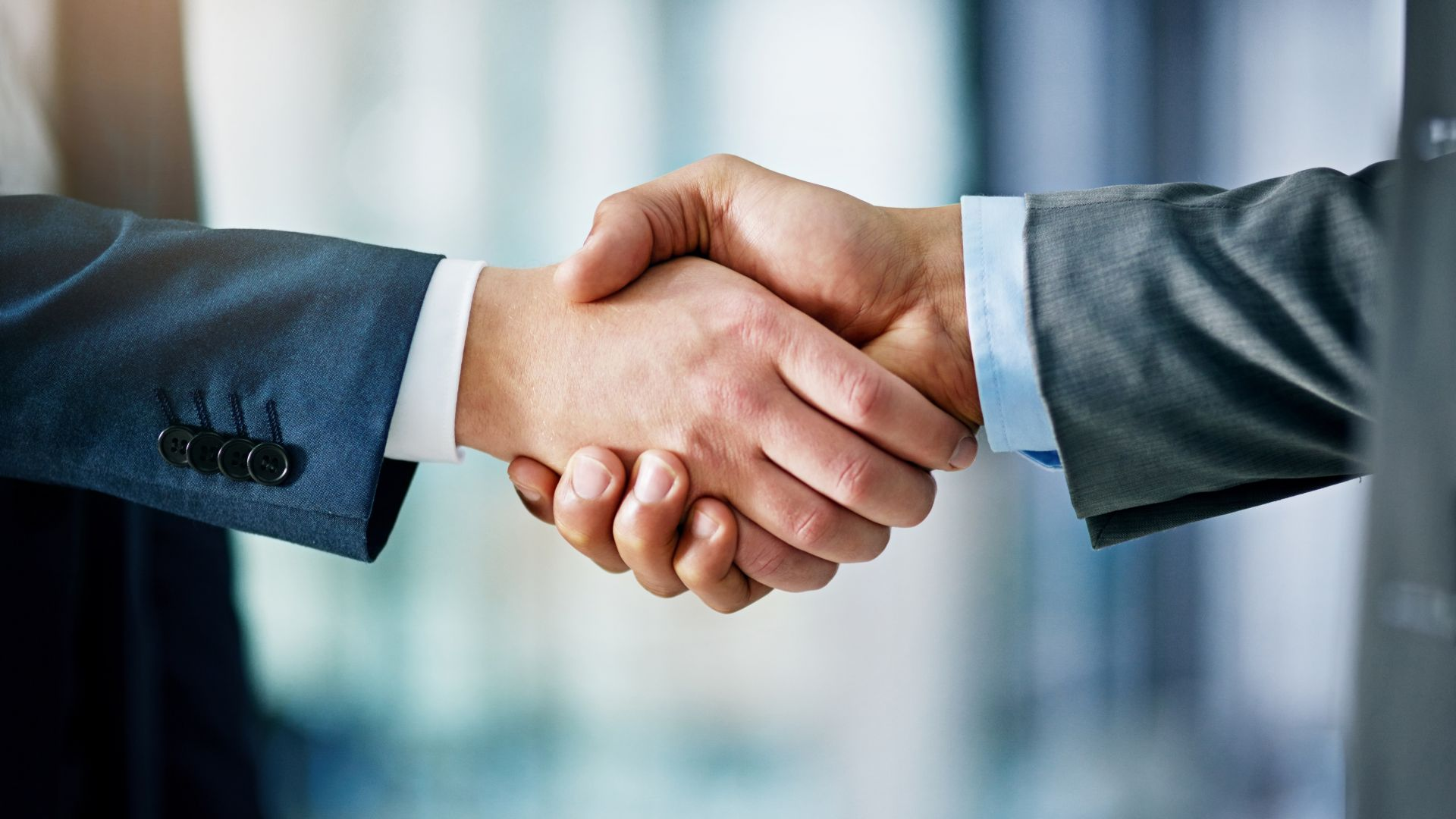 БТК стана собственост на шестия си купувач - United Group