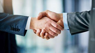 За 1.3 млрд. евро: БТК стана собственост на шестия си купувач - United Group
