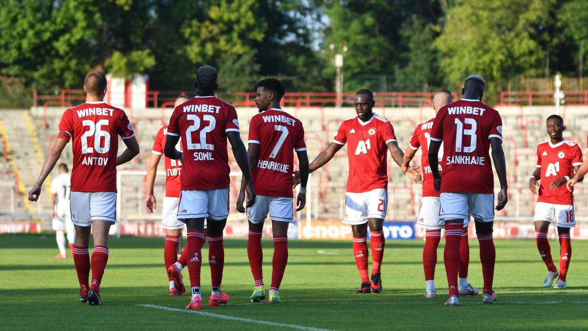 ЦСКА със загуба на представянето си, акционер в клуба коментира стадиона и Стоичков