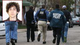 Атентаторът от бостънския маратон подаде съдебен иск заради условията в затвора