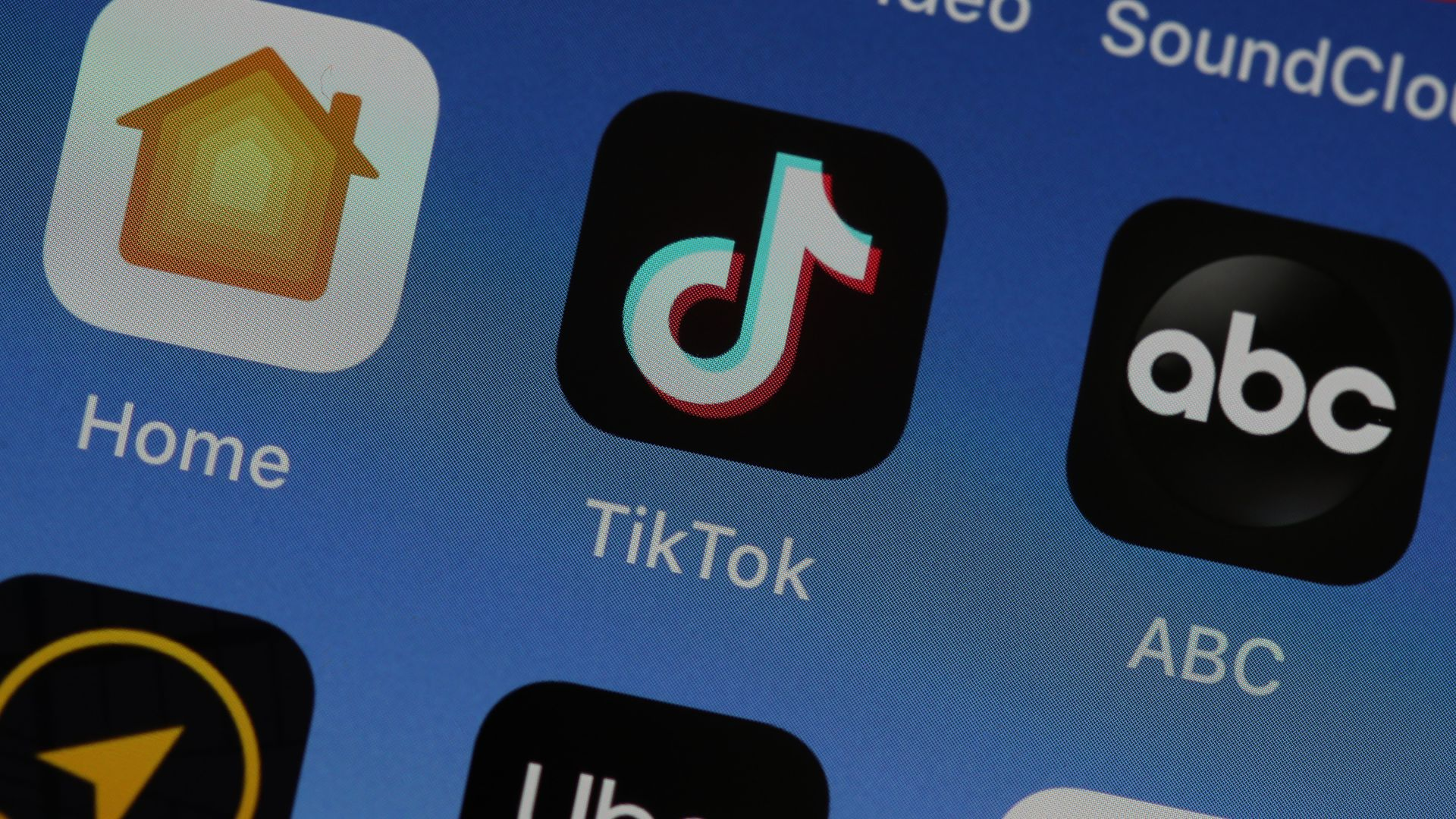 Китайският собственик на ТикТок продава дейността си в САЩ