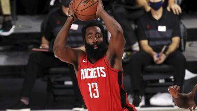 Звезда от НБА безсрамно излъга, че е тренирал, когато всъщност е купонясвал