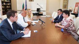Проект за 10 млн. лв. ще подпомага туроператорите