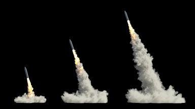 """Белград купува от Китай """"мистериозната"""" ракетна система FK-3"""