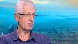 Румен Овчаров: Присъдата ми е поръчкова и абсурдна