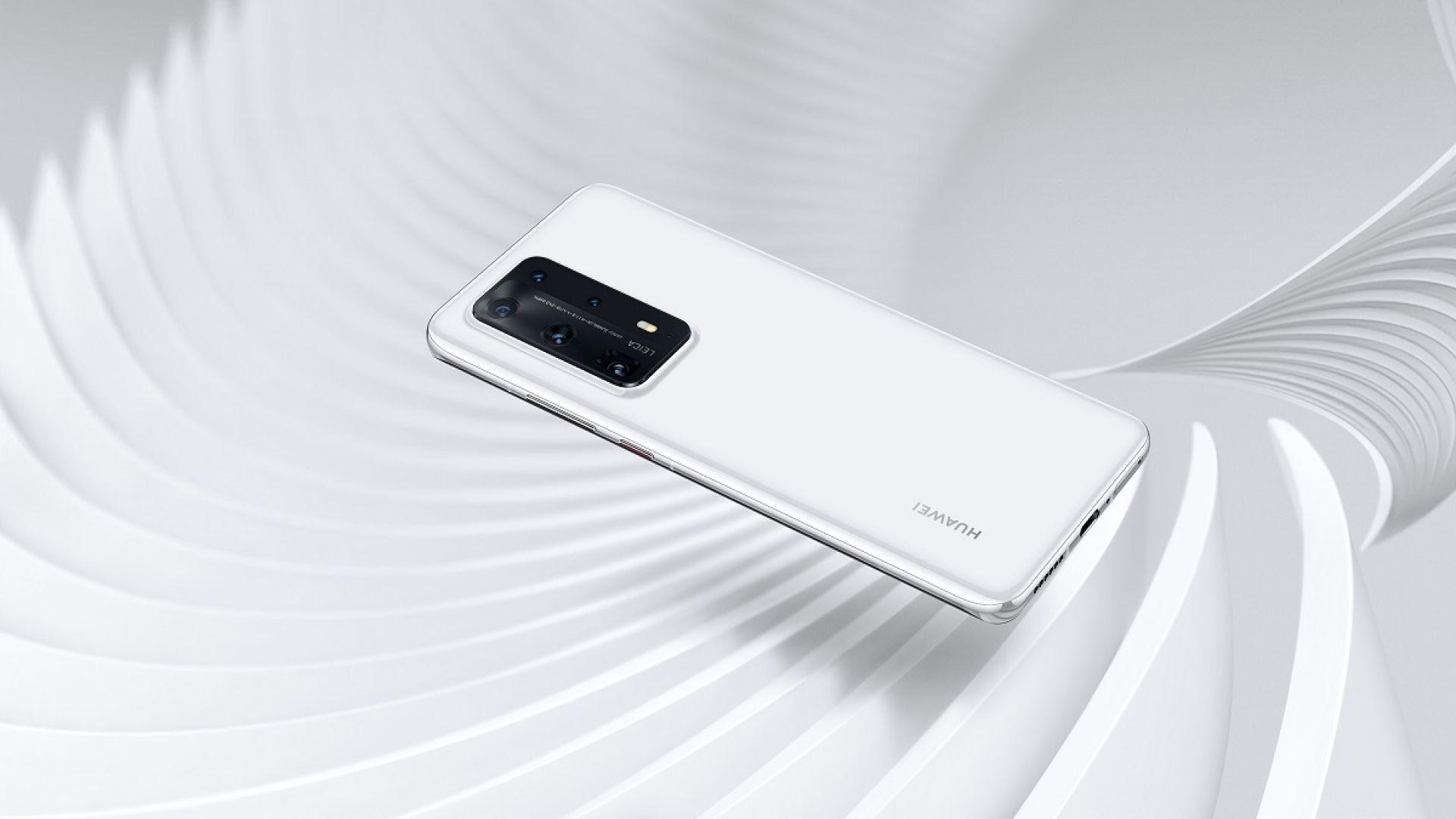 Huawei ще стане независим от САЩ чипмейкър