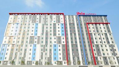 Масови уволнения в Booking.com и в най-голямата група хотели в Европа