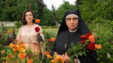 """""""Как да бъдеш добра съпруга"""" с Жюлиет Бинош с премиера на Лятната Киномания"""