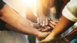 Лидл България се присъедини към Принципите за овластяване  на жените на ООН