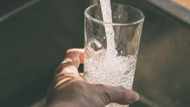 Цял Шумен и още 4 населени места останаха без вода
