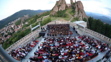 """""""Опера на върховете"""" се открива с Юбилеен концерт, посветен на 170 години Белоградчишко въстание"""