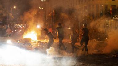 Какви ще са политическите последици на експлозиите в Ливан?
