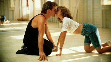 """Нискобюджетните филми, които се превърнаха в """"бокс-офис разбивачи"""""""