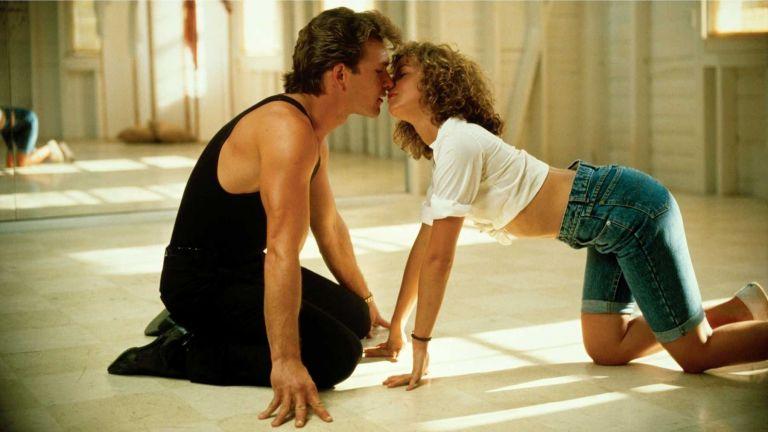 """37 г. по-късно: Дженифър Грей ще участва в продължение на """"Мръсни танци"""""""